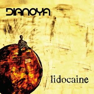 Dianoya joins GlassVille Records